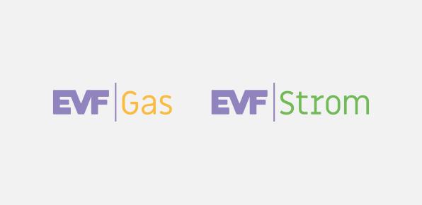 Evf-Logo